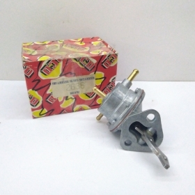 FORD FIESTA FUEL PUMP FUEL - ESCORT BCD-2636 FOR 89BF9350AA