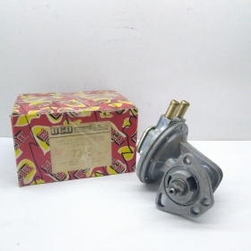FUEL PUMP FUEL FIAT UNO - FIORINO - 127 DS 10/85 BCD-7345 FOR 5962836