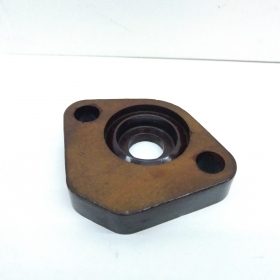 CARBURETOR SPACER FIAT 500 - 6