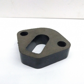 FUEL PUMP SPACER FIAT 124 - 12