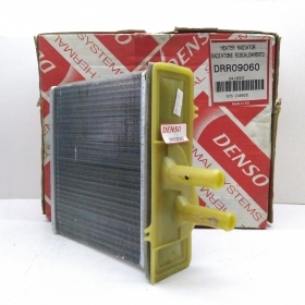 HEATING RADIATOR FIAT PUNTO - BARCHETTA - LANCIA Y DENSO FOR 46722095