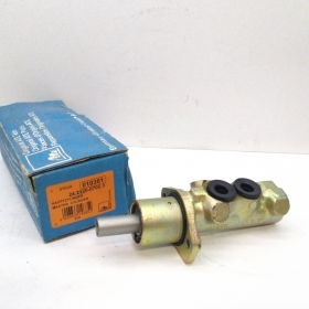BRAKE CYLINDER OPEL ASTRA - CO