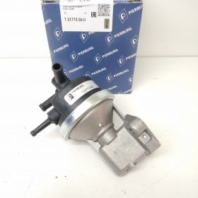 FUEL PUMP FIAT PANDA - LANCIA Y10 - AUTOBIANCHI Y10 PIERBURG FOR 7564923