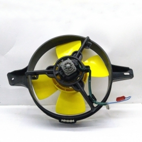 AUTOBIANCHI A112 ENGINE COOLING FAN FOR 5973286