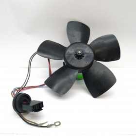 INTERIOR HEATING FAN FIAT 127 - FIORINO FOR 4366877