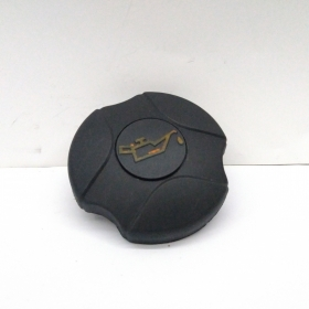 CITROEN C2 - C3 - AX - PEUGEOT 106 - 206 OIL TANK CAP FOR 025855