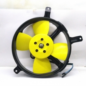 ENGINE COOLING FAN LANCIA DELTA HF TURBO FOR 82397409