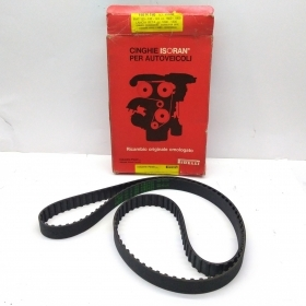TIMING BELT FIAT 124 - 125 - 132 - LANCIA BETA PIRELLI FOR 4182426