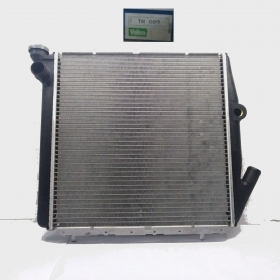 RENAULT R9 - R11 - SUPER 5 ENGINE COOLING RADIATOR FOR 7700773700