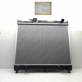SUZUKI VITARA MARELLI ENGINE COOLING RADIATOR FOR 1770060A00