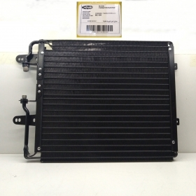 AIR CONDENSER FIAT CROMA - LANCIA THEMA MARELLI FOR 82450856