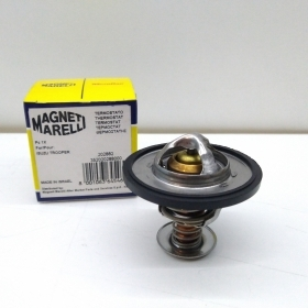 REFRIGERANT THERMOSTAT ISUZU TROOPER - NISSAN TERRANO MARELLI FOR 2120047R00