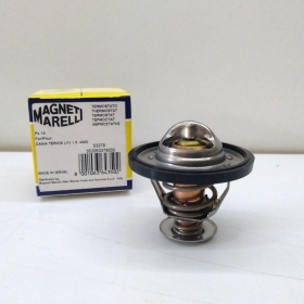 REFRIGERANT THERMOSTAT DAIHA TERIOS 1.3 4WD MARELLI FOR 9004833045000
