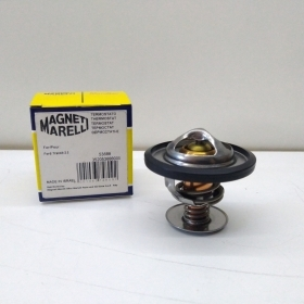 REFRIGERANT THERMOSTAT FORD TRANSIT - MONDEO - FIESTA MARELLI FOR 1086282