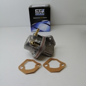 FUEL PUMP FIAT 850 MEAT AND DORIA FOR 4434828
