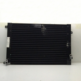 CONDENSER AIR CONDITIONER LANCIA KAPPA FOR 82483933
