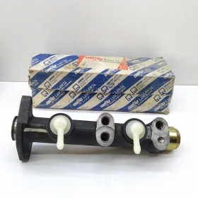 FIAT 124 BRAKE PUMP - FAMILY - COUPE '- ORIGINAL SPIDER 793289
