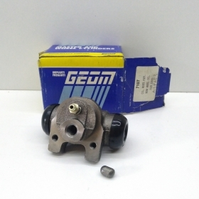 BILATERAL REAR BRAKE CYLINDER FIAT 1100D GEOM FOR 4139493