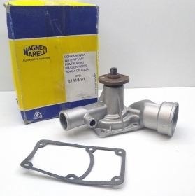 WATER PUMP OPEL KADETT C - MANTA B - ASCONA B MARELLI FOR 1334058