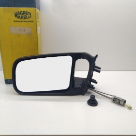 LEFT REARVIEW MIRROR LANCIA THEMA DAL'88 MARELLI 350313524650