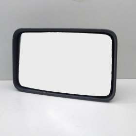 IVECO DAILY BILATERAL REAR VIEW MIRROR CUP SINCE '96