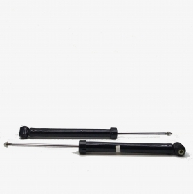 PAIR OF REAR SHOCK ABSORBERS R