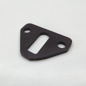 RENAULT R8 FUEL PUMP SPACER FO