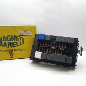 FIAT TIPO MAGNETI MARELLI DERIVATION UNIT 000042422010