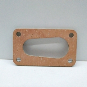CARBURETOR SPACER FIAT 1300 -