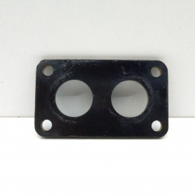CARBURETOR SPACER ALFA ROMEO G