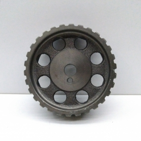 TIMING GEAR FIAT 127 - UNO - FIORINO - PANDA DS FOR 4441853