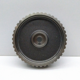 LOWER TIMING GEAR FIAT 131 CL FOR 4447390