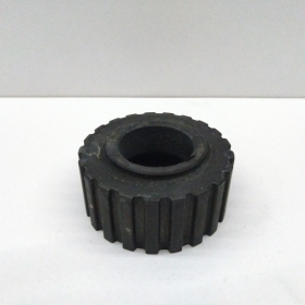 TIMING GEAR FIAT 127 - UNO - FIORINO - PANDA DS FOR 5952778