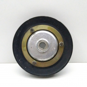 WATER PUMP PULLEY FIAT 600D - 850 FOR 4248005
