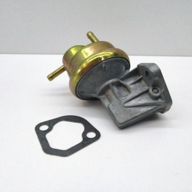 FUEL PUMP FIAT 126 PERSONAL FISPA FOR 7571474