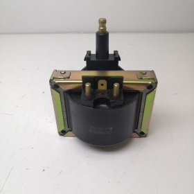 IGNITION COIL RENAULT SUPER 5 - CLIO - ALPINE V6 DOMINA FOR 7701031135