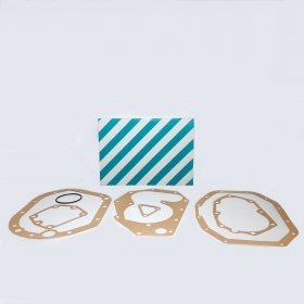 GEARBOX GASKET KIT IVECO EUROC