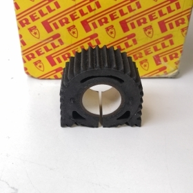BUSH DOWEL GEAR LEVER EXTERNAL PANDA - ONE PIRELLI 2596 FOR 7602699