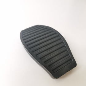 CLUTCH PEDAL COVER ALFA MITO - FIAT PUNTO ABARTH - FIORINO -500L FOR 71746348