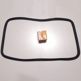 REAR WINDOW GASKET RENAULT 5 PIRELLI 13391 FOR 7700532989