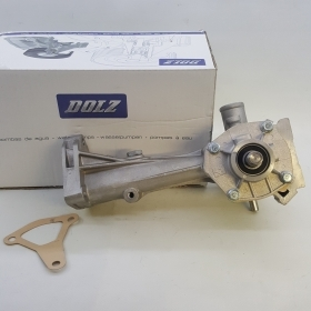 WATER PUMP GGT FIAT 600 - FIAT 600D FOR 4065269