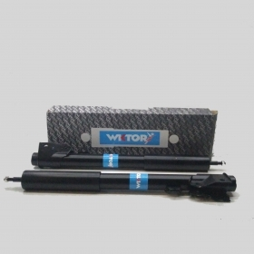 PAIR OF REAR SHOCK ABSORBERS F