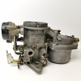 CARBURETOR RBS V6 CARTER 0-1754 FOR J942085