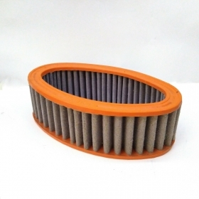 AIR FILTER LANCIA FLAVIA COUPE' 1.5 - 1.8 TECNOCAR FOR 82499534