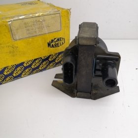 IGNITION COIL FIAT CROMA - FIORINO - LANCIA DELTA MARELLI FOR 7746151