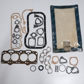 COMPLETE GASKET KIT FOR AUTOBIANCHI ENGINE Y10 TURBO GUARNITAUTO FOR 5882246