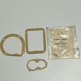 SPEED GEAR GASKET KIT FOR FIAT