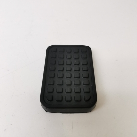 CITROEN AX - PEUGEOT 106 BRAKE AND CLUTCH PEDAL COVER FOR 95575913
