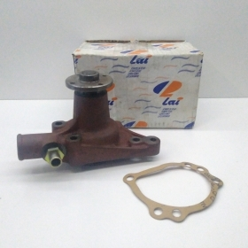 INNOCENTI WATER PUMP MINI - AUSTIN ALLEGRO - MINI LAI FOR 38402022