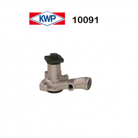 FORD CAPRI WATER PUMP - ESCORT KWP FOR 5005054